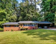 3482 Scenic Drive, East Point image