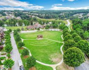 6799 Winding Canyon Rd Unit 18, Flowery Branch image