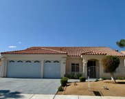 68815 Panorama Road, Cathedral City image