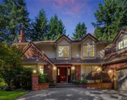 13304 Foxglove Dr NW, Gig Harbor image