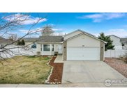 609 N 29th Ave, Greeley image