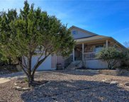 3611 High Mountain Dr, Lago Vista image
