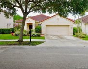4029 Staghorn Ln, Weston image