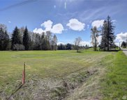 25231 Lot C 4th Ave NW, Stanwood image