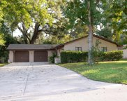 847 S Waterview Drive, Clermont image