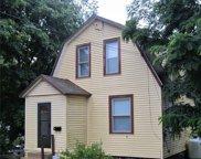 23 Landfield  Avenue, Monticello image