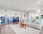 430 Montague Expy 32, Milpitas image