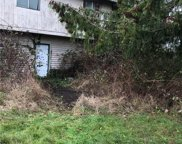 27118 103rd Dr NW, Stanwood image