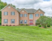 38540 MILLSTONE DRIVE, Purcellville image