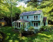 900 South Hill Road, Moretown image