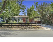 5934 MATILIJA Avenue, Valley Glen image