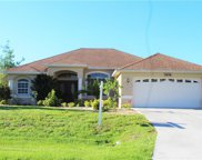 5276 Ariton Road, North Port image