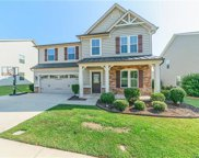 351  Thornhill Street Unit #292, Fort Mill image