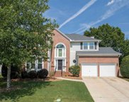 4 Jade Tree Court, Greer image