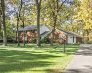 53793 Crystal Creek Lane, Elkhart image
