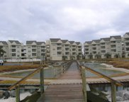 1150 Ft Pickens Rd Unit #F-6, Pensacola Beach image