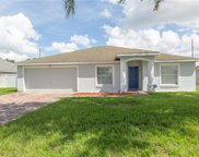 345 Majestic Gardens Drive, Winter Haven image