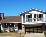 710 Clearfield Dr, Millbrae image