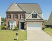 781 Carolina Farms Blvd, Myrtle Beach image
