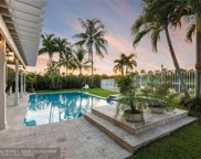 1708 Victoria Pointe, Weston image