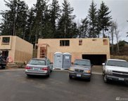 2100 Posey Ct, Bellingham image