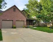 2309 Corsican  Circle, Westfield image