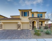 7877 BUFFALO EDGE Court, Las Vegas image