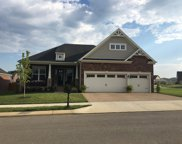 4022 Ethan Ave, Mount Juliet image
