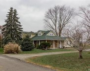 423 Wisbey Road, Marion image