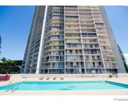 98-099 Uao Place Unit 2404, Aiea image