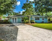 925 E 10th Avenue, Mount Dora image
