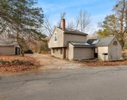 44 E Bare Hill Road, Harvard image