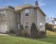 21 SPRING BROOK DR, Clinton Twp. image