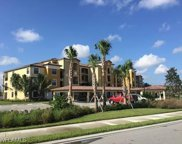17981 Bonita National BLVD Unit 743, Bonita Springs image