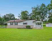 42217 Norwood Rd, Gonzales image