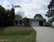 1508 Shelter, Palm Bay image