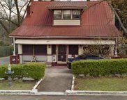 770 North Chase St, Athens image