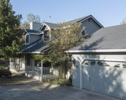 8792 Riverwood Drive, Placerville image