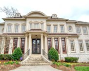 5528 Iron Gate Dr, Franklin image