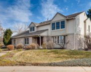 8074 South Oneida Court, Centennial image