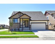 1759 Long Shadow Dr, Windsor image