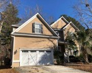 1279 White Tail Path, Charleston image