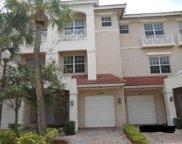 4505 Artesa Way S, Palm Beach Gardens image