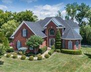 518 Gablewood Cir, Louisville image