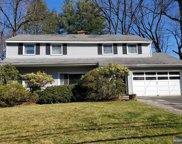 48 Jefferson Avenue, Tenafly image