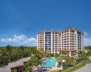 7055 Fisher Island Dr Unit #7055, Fisher Island image