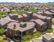 3935 E Rough Rider Road Unit #1291, Phoenix image