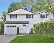 134 Whitman Road, Yonkers image