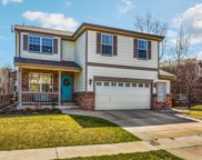 4550 Nelson Drive, Broomfield image