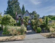 6708 39th Ave SW, Seattle image